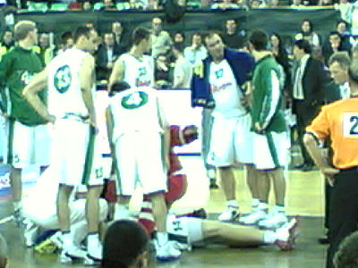 20061123_basket.jpg