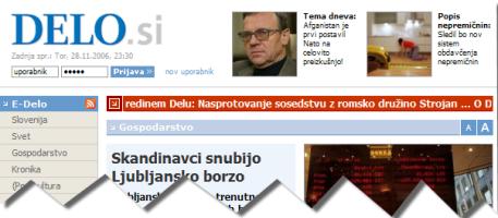 20061128_delo.png