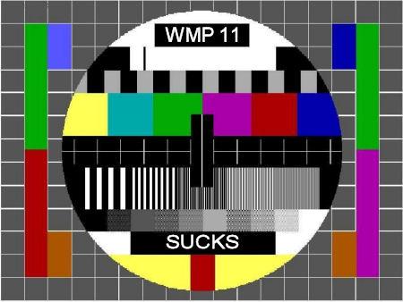 wmp_pattern.jpg