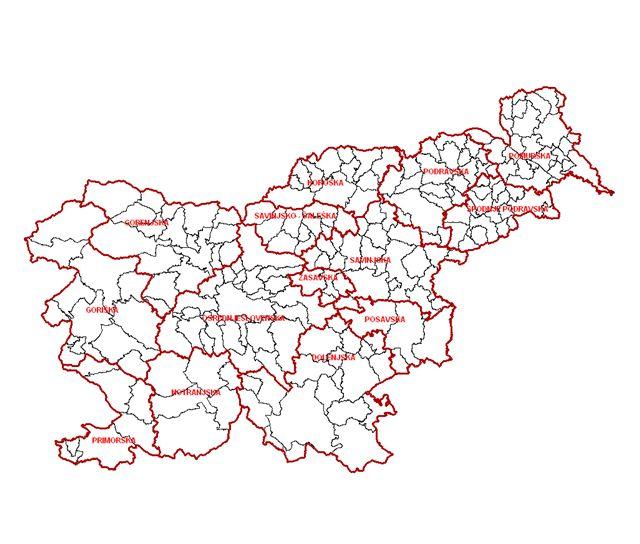 pokrajine1.jpg