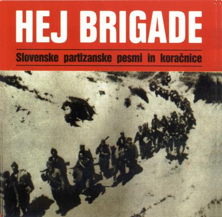 hej_brigade.jpg