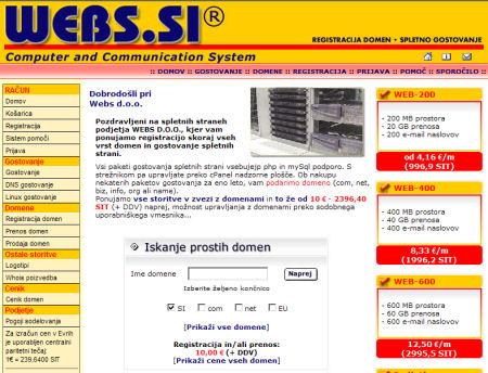 webs_page.jpg