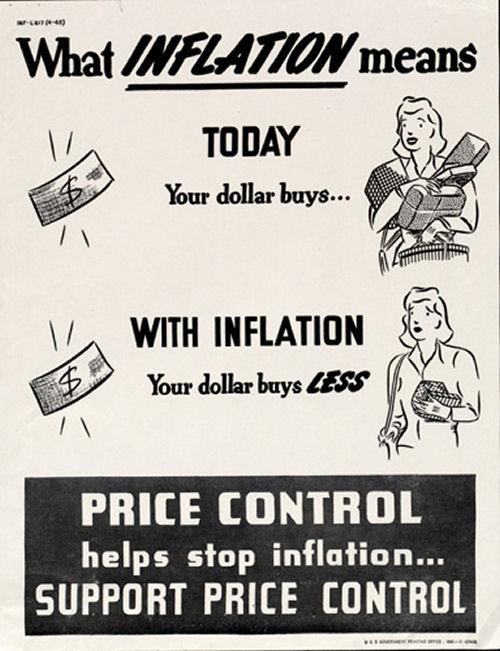 inflatoin.jpg