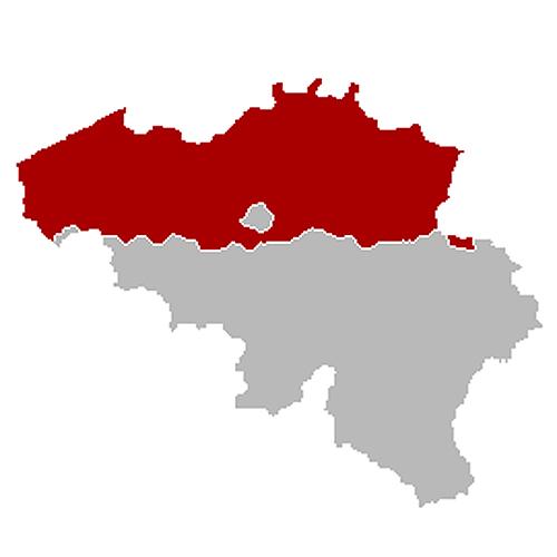 belgium_divided.jpg