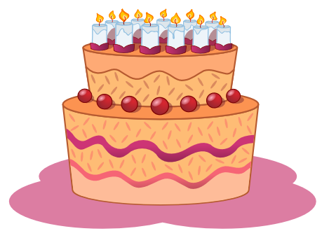 birthday_cake_8.png