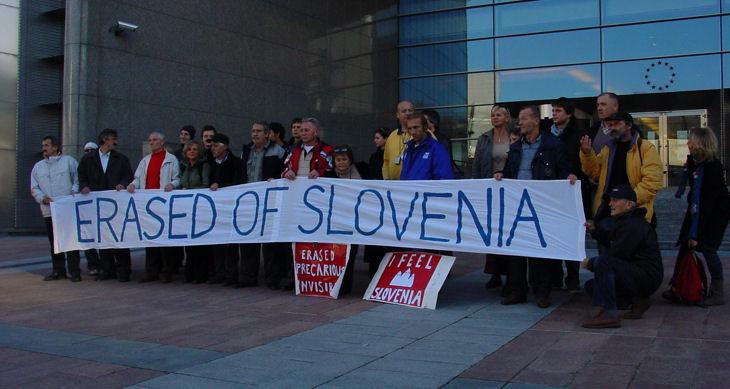 http://hrvatskifokus-2021.ga/wp-content/uploads/2014/03/izbrisani.jpg