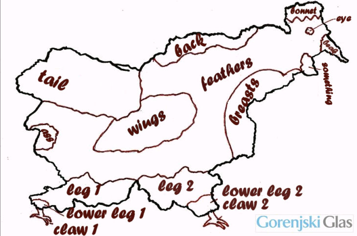 slo_regions1.jpg