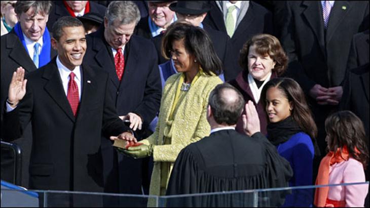 20090122_obamaoath.jpg