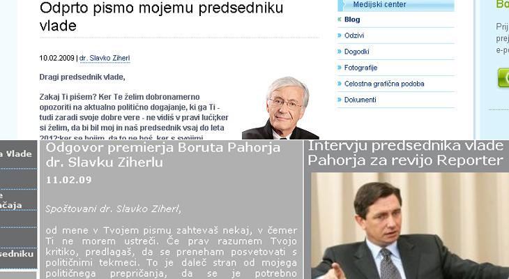 ziher_pahor.jpg