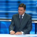 Pahor Does Some 'Splainin'