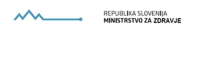 logo_mz.jpg
