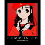 The Spectre of Communism (You Call THIS An Exit Plan?!)