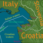 The Definitive Guide to the Arbitrage Agreement Between Slovenia and Croatia, pt. 2
