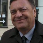 Zoran Janković Re-Elected Mayor, Increases Majority in City Council