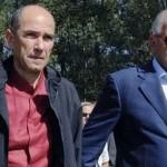 Immunity for Janez Janša and Ivo Sanader