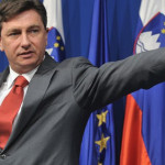 A Letter To Prime Minister Borut Pahor (Yo B., Wassup!)