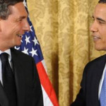 20101201 pahor obama 150x150 Lies, Damn Lies and the Campaign Against the Family Code