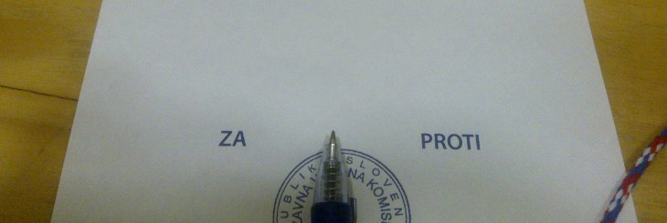 20101216 zaproti De Referenda