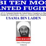 Osama bin Laden – Ezekiel 25:17