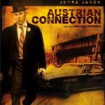 Patria Case: The Austrian Connection