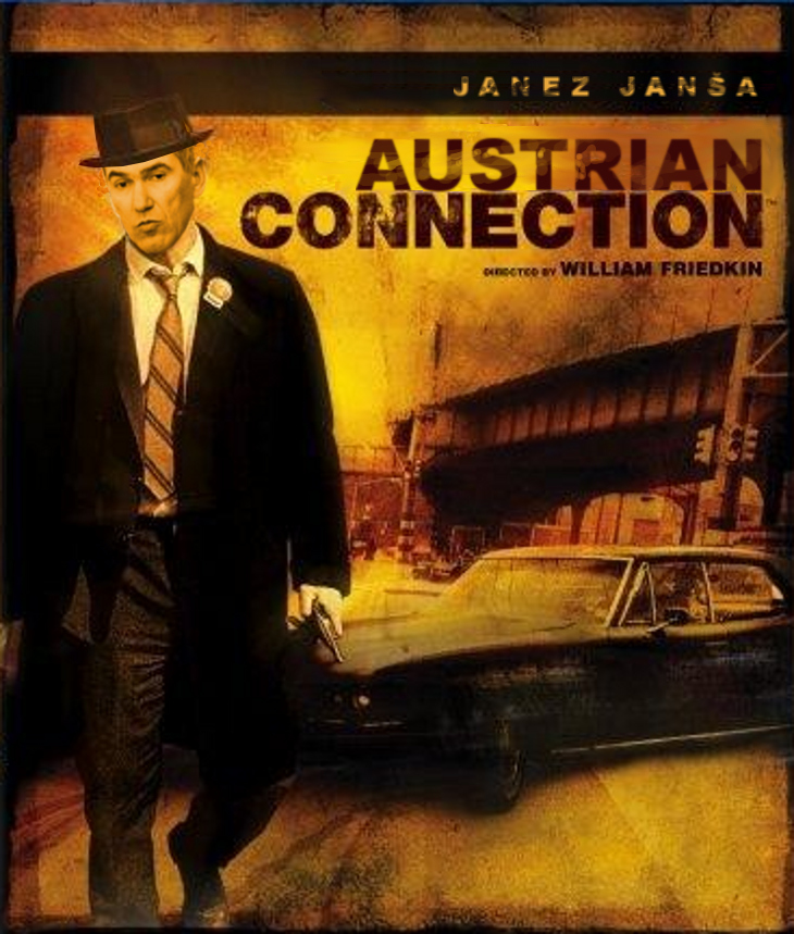 20110730 blog Patria Case: The Austrian Connection