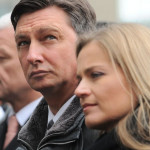 Kresal Resignation Edges PM Pahor To Operational Default