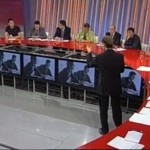 Slovenian Elections: The Great (TV) Debate