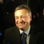 Slovenian Elections: The Janković Upset