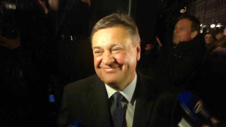 20111205 zoki Slovenian Elections: The Janković Upset