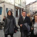 Zoran Janković Re-enters Local Politics And Runs For Mayor (Again)