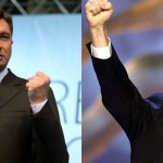 How Borut Pahor Is Turning Into A Slovenian Joe Lieberman