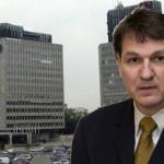 Janez Šušteršič, Meet Reality