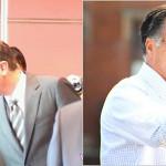 Borut Pahor's Mitt Romney Moment