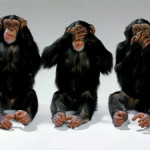 monkeys1 150x150 Frmr Croatian President Says Janša Is Unbalanced