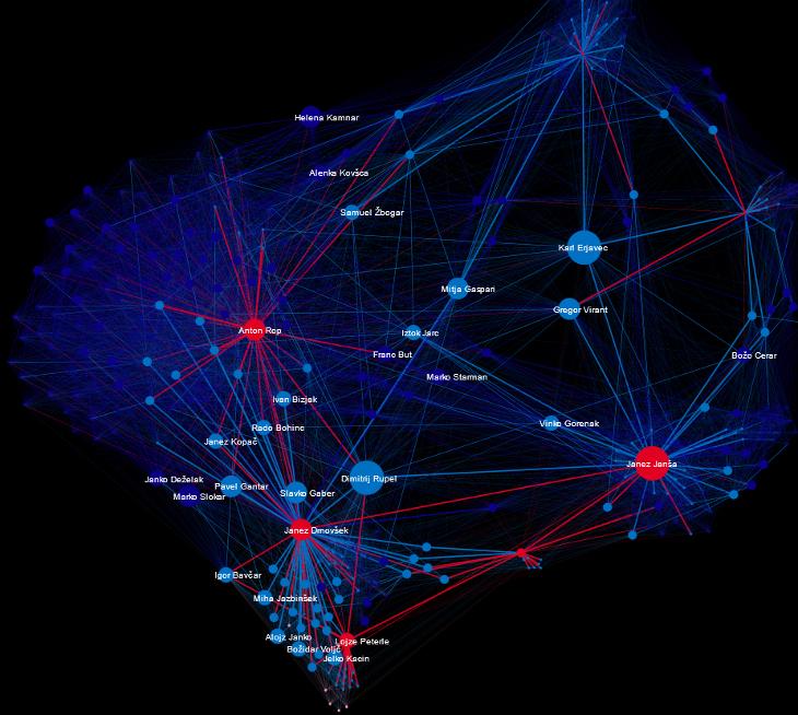 20130719_diagram