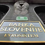 Slovenian Banking Stress-Tests: The End Of A Beginning