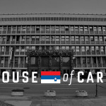 House of Cards: Janković Splits Party, Janša Guilty As Charged