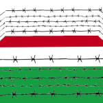 We Need To Talk About Hungary