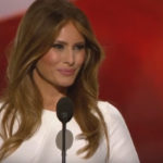 Melania's Speech (The Art Of Trolling)