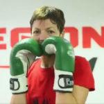 Presidential Election 2017: Fear And Loathing Of Borut Pahor, Maja Makovec Brenčič Joins Fight Club