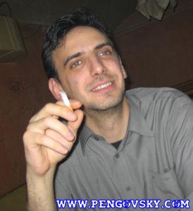 pengovsky2006.jpg