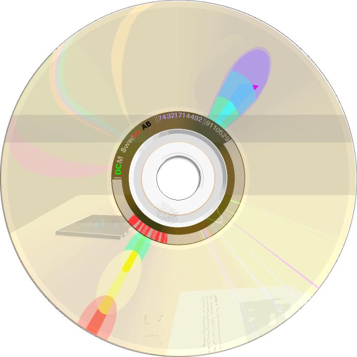 audio_cd-f.png