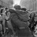 Liberation Day / Radio Kričač