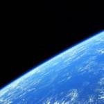 Live Earth Gigs and Rock Za Prihodnje Generacije