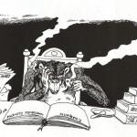 Pengovsky: A Brief History