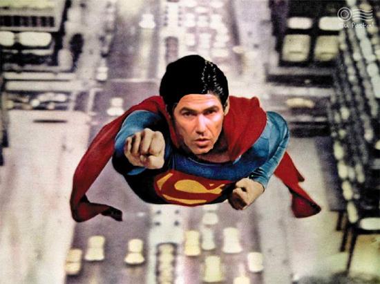 jj_superman.jpg