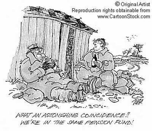 pensionfund.jpg