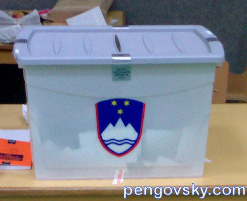 volilna_skrinjica1.jpg