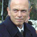 Janez Drnovšek (1950 – 2008)