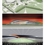 Who Gets To Build Ljubljana Stadium?